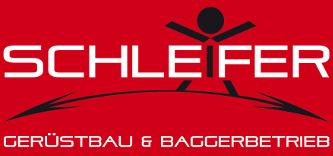 Schleifer